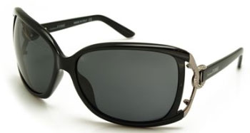 Gianfranco Ferre  FG 521 Sunglasses