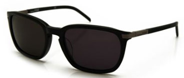 Gianfranco Ferre  FG 522 Sunglasses