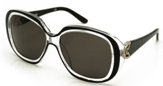 Gianfranco Ferre  FG 525 Sunglasses