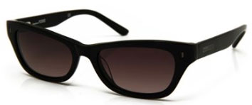 Gianfranco Ferre  FG 526 Sunglasses