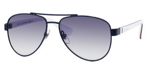 Image for Gucci  5501/C/S Kids Sunglasses