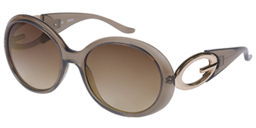 Image for Guess  GU 7016 polycarbonate Sunglasses