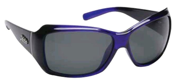 Hobie Polarized  Ava Sunglasses