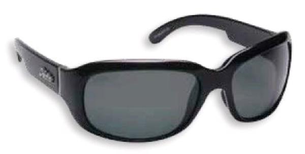 82763950ee Hobie Cabo Polarized Sunglasses