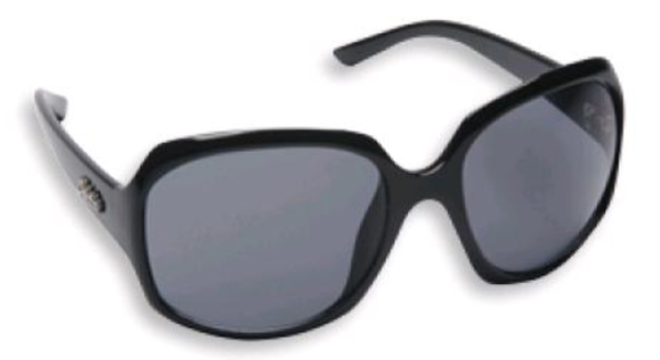 Hobie Polarized  Mya Sunglasses