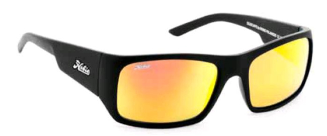 Hobie Polarized  Seascape Sunglasses
