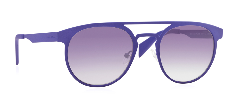 Italia Independent  0020 Sunglasses