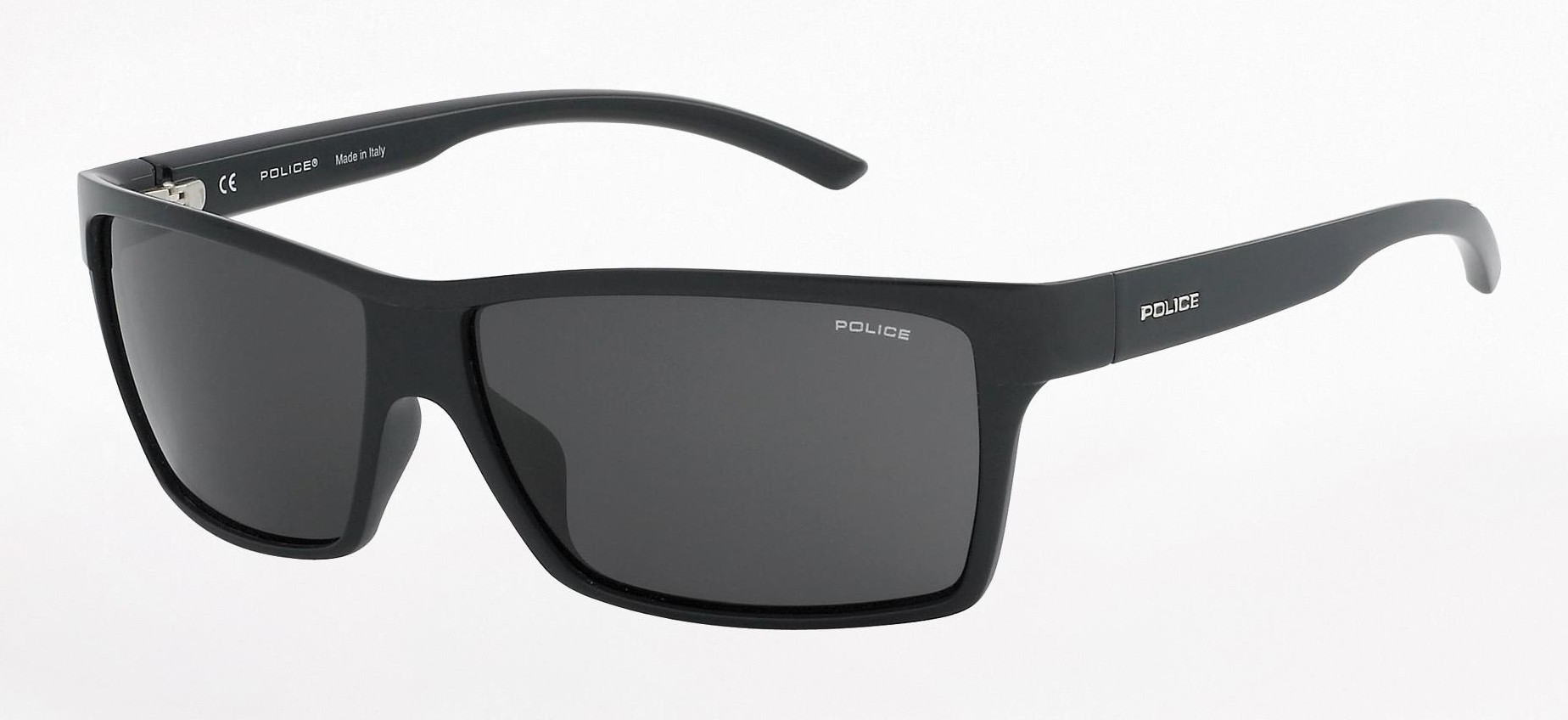 6abaa28d80dc Sunglasses Police Store