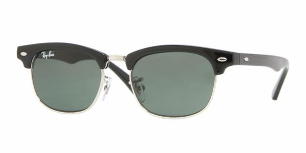 Image for Ray-Ban Junior  RJ 9050S Kids Sunglasses