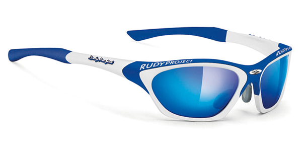 Image for Rudy Project  Horus Kids Sunglasses