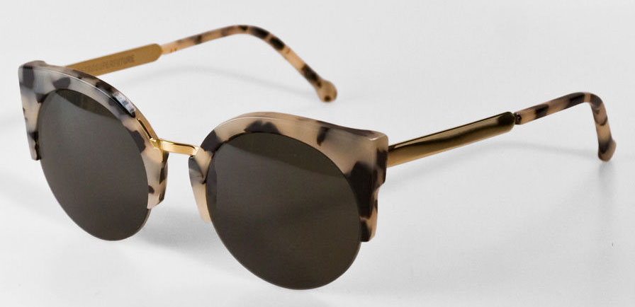 6960c50f5fd Ray Ban 3025 Brown Polarized Oakleys Dizzy « Heritage Malta
