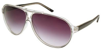 United Colors of Benetton  UCB 597S Sunglasses