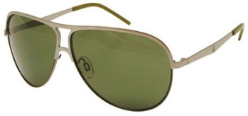 United Colors of Benetton  UCB 599S Sunglasses