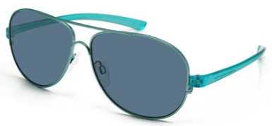 United Colors of Benetton  UCB 687S Sunglasses