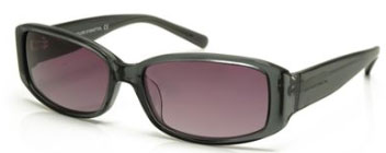 United Colors of Benetton  UCB 714S Sunglasses