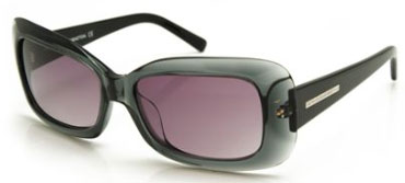 United Colors of Benetton  UCB 715S Sunglasses