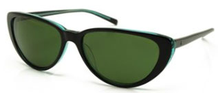 United Colors of Benetton  UCB 718S Sunglasses