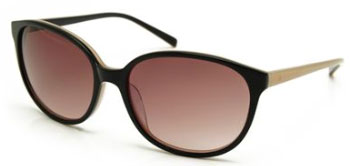 United Colors of Benetton  UCB 719S Sunglasses