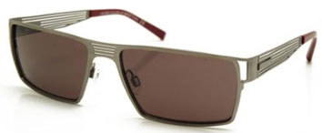 United Colors of Benetton  UCB 723S Sunglasses