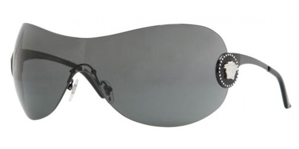 Versace  VE 2113B Sunglasses