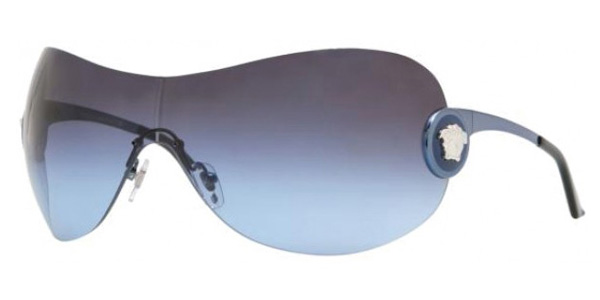 Versace  VE 2113 Sunglasses