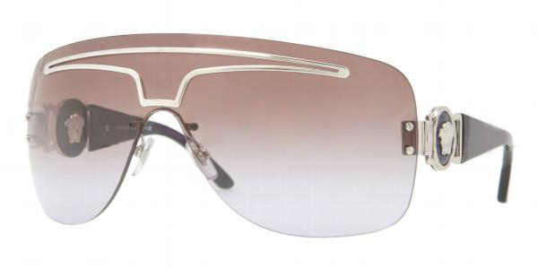 Versace  VE 2132 Sunglasses