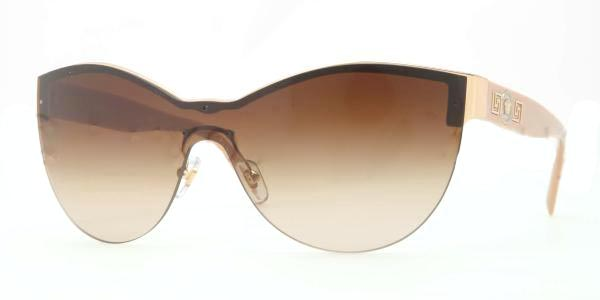 Versace  VE 2144 Sunglasses