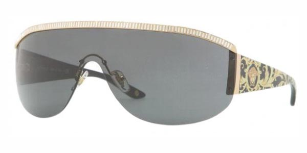 Versace  VE 4232B Sunglasses