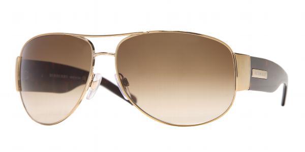 burberry mens sunglasses dpd5  mens burberry sunglasses