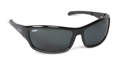 Hobie Polarized  Clemente Sunglasses