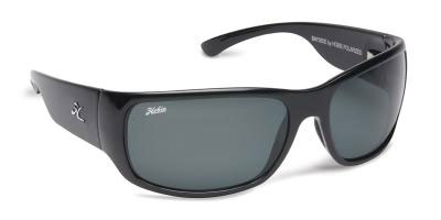 Hobie Polarized  Escondido Sunglasses