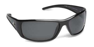 Hobie Polarized  Mayport Sunglasses