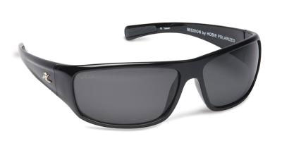 Hobie Polarized  Mission Sunglasses