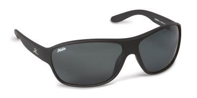 Hobie Polarized  Seabright Sunglasses
