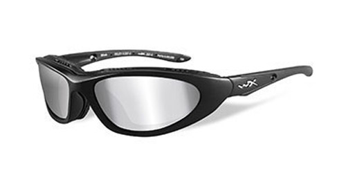 Wiley X  BLINK 552 Sunglasses