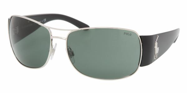2f843416a9a Polo Sunglasses 3053 - Bitterroot Public Library