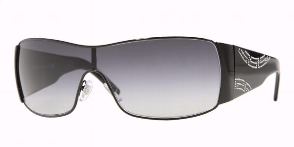 Versace  VE 2081B Sunglasses