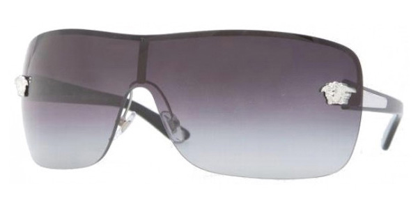 Versace  VE 2119 Sunglasses