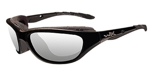 Wiley X  AIRRAGE 693 Sunglasses