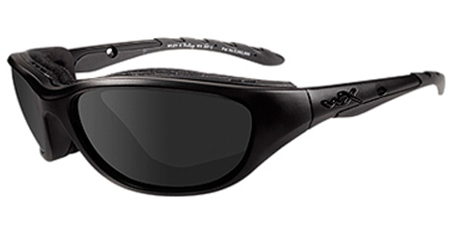 Wiley X  AIRRAGE 694 Sunglasses