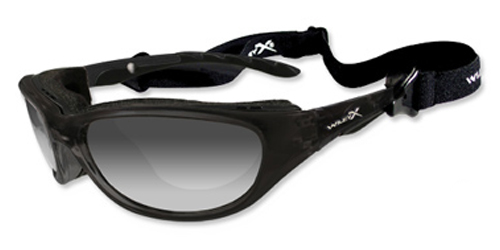 Wiley X  AirRage 696 Sunglasses