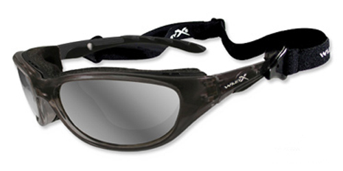 Wiley X  AirRage 697 Sunglasses