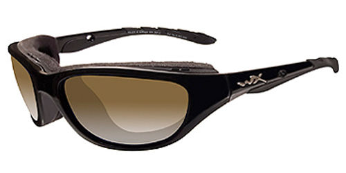 Wiley X  AIRRAGE 699 Sunglasses