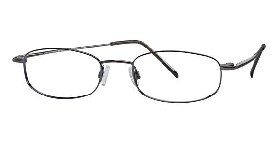 8f28e2b4440 Prescription Designer Sunglasses Online Canada