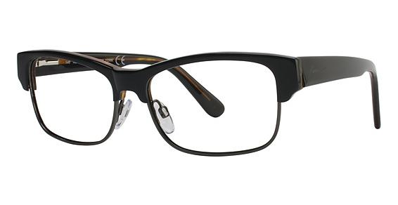 Designer Eyeglass Frames Nyc : KENNETH COLE EYEGLASS FRAMES - Eyeglasses Online