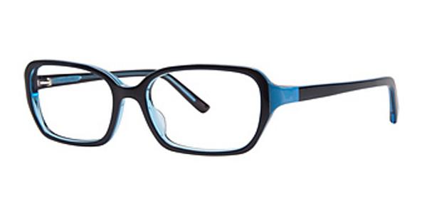 Eyeglass Frame Pieces : SPRING NOSE PIECE EYE GLASSES FRAME - Eyeglasses Online