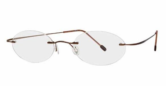 eyeglasses finder glass eye