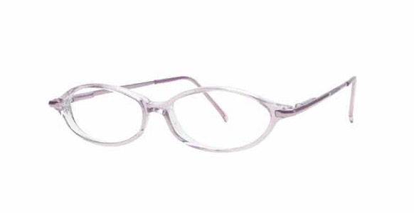 Eyeglasses, shopping for your next eyeglass purchase