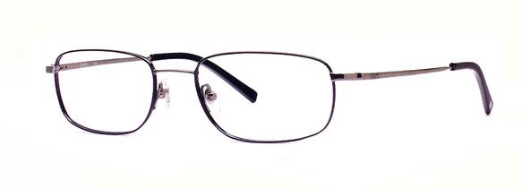 Zenni Optical Reviews 2016 35