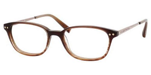 kate spade plastic eyeglasses finley florence gene